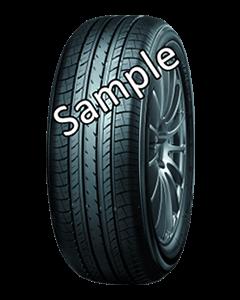 Pirelli P Zero ALIPINA Tyres in Romsey